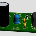 ico-simple-12v-power-supply-circuit-with-7812-emic