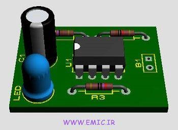 P-simple-flashing-led-with-ic-555-emic