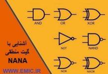 ico-NAND-Gates-emic