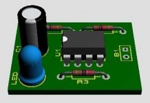 ico-simple-flashing-led-with-ic-555-emic