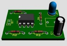 ico-Single-button-on-off-Switch-using-ic-555-emic