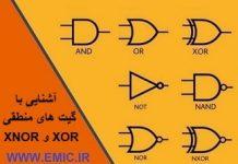 ico-XOR-and-XNOR-Gates-emic